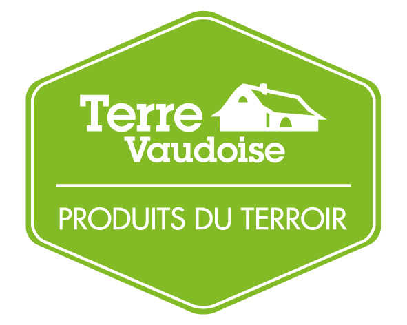 Terre Vaudoise